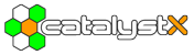 See what CatalystX can do for your business!