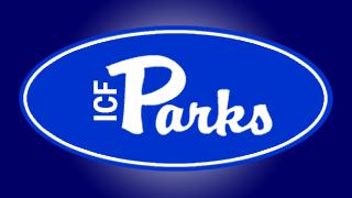Parks ICF